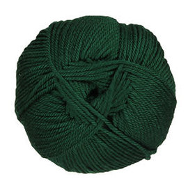 Cascade 220 Superwash Merino - 43 Pine