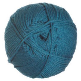 Cascade 220 Superwash Merino - 35 Teal