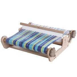 Ashford  Wheels and Looms SampleIt Loom 40cm/16""