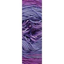Lang Bloom - 46 Purples