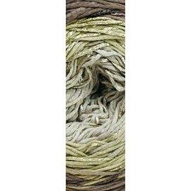 Lang Bloom - 68 Taupes
