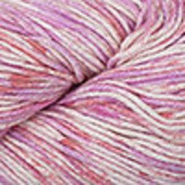 Cascade Nifty Cotton Splash - Carnation