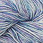 Cascade Nifty Cotton Splash - Hydrangea