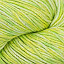 Cascade Nifty Cotton Splash - Lemon Lime