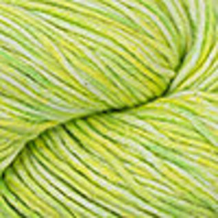 Cascade Nifty Cotton Splash - Lemon Lime