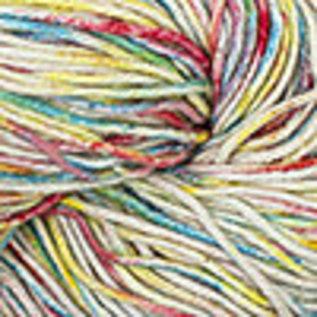 Cascade Nifty Cotton Splash - 203 Primary