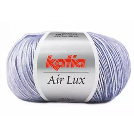 Katia Air Lux - 77 Sky