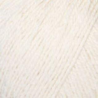 Adriafil Adriafil Setasilk #60 Cream