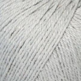 Adriafil Adriafil Setasilk #62 Pearl Grey