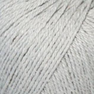 Adriafil Adriafil Setasilk #62 Pearl Grey - W