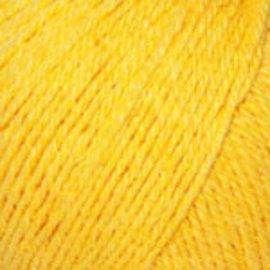 Adriafil Adriafil Setasilk #64 Sun Yellow