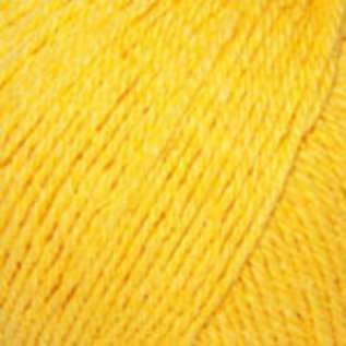 Adriafil Adriafil Setasilk #64 Sun Yellow - W