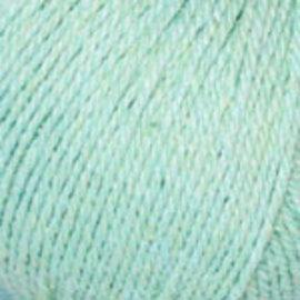 Adriafil Adriafil Setasilk #65 Sea Green - W