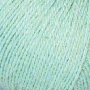 Adriafil Adriafil Setasilk #65 Sea Green
