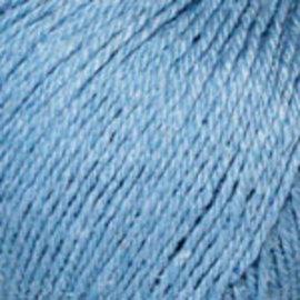 Adriafil Adriafil Setasilk #66 Light Blue - W