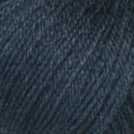 Adriafil Adriafil Setasilk #69 Dark Blue