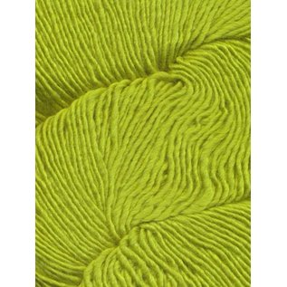 EuroYarns Nuble - 229 Chartreuse