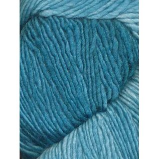 EuroYarns Nuble - 212 Emerald Isle