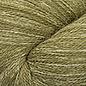 Cascade Alpaca Lace Peruvian Tones - 09 Bronze