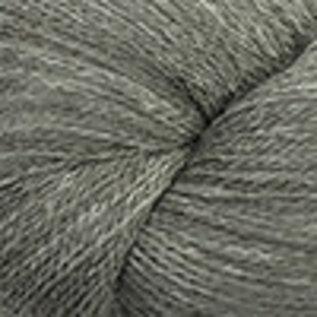 Cascade Alpaca Lace Peruvian Tones - 08 Sage