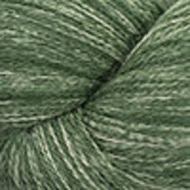 Cascade Alpaca Lace Peruvian Tones - 07 Elm