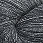 Cascade Alpaca Lace Peruvian Tones - 06 Ebony