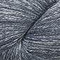 Cascade Alpaca Lace Peruvian Tones - 05 Steel Grey