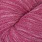 Cascade Alpaca Lace Peruvian Tones - 04 Scarlet