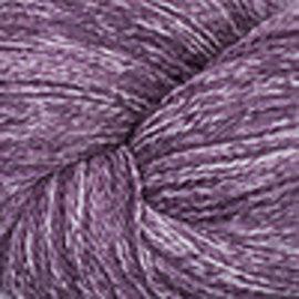 Cascade Alpaca Lace Peruvian Tones - 03 Violet Quartz
