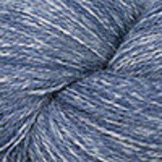 Cascade Alpaca Lace Peruvian Tones - 02 Dark Denim