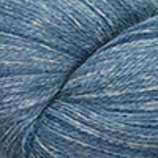 Cascade Alpaca Lace Peruvian Tones - 01 Marine Blue