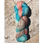 Beach Bunny Yarns Skinny Beach - The Conch Republic