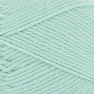 Cascade 220 Superwash Merino - 90 Pastel Turquoise