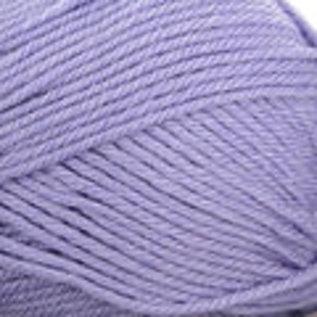Cascade 220 Superwash Merino - 45 Lavender Heather