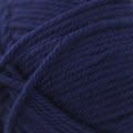 Cascade 220 Superwash Merino - 33 Navy