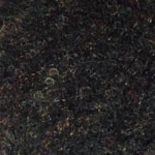 Adriafil Adriafil Magnete #50 Black