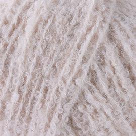 Berroco Pirouette - 2303 Barley
