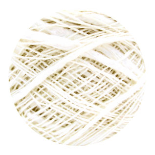 Beet Street Yarn Co. Unbeetable Scarf Kit - Day - 02 Concord