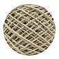 Beet Street Yarn Co. Unbeetable Scarf Kit - Day - 32 Radish