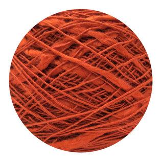 Beet Street Yarn Co. Unbeetable Scarf Kit - Night - 07 Carrot