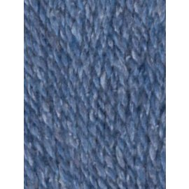 Elsebeth Lavold Silky Wool - 010 Woad