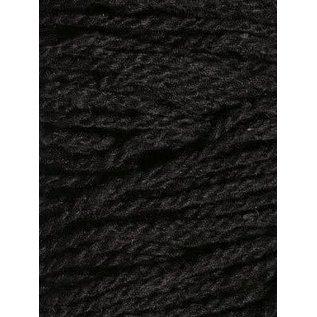 Elsebeth Lavold Silky Wool - 033 Black