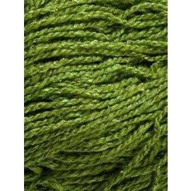 Elsebeth Lavold Silky Wool - 083 Sapling Green