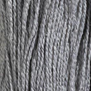 Elsebeth Lavold Silky Wool - 109 Medium Gray