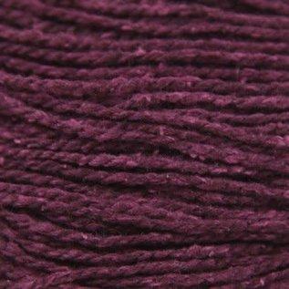 Elsebeth Lavold Silky Wool - 132 Oxblood
