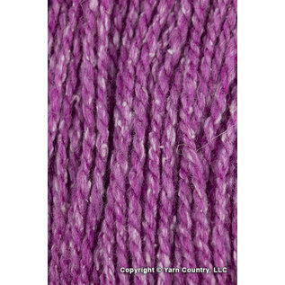 Elsebeth Lavold Silky Wool - 153 Purple Orchid