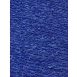 Elsebeth Lavold Silky Wool - 171 Bluebells