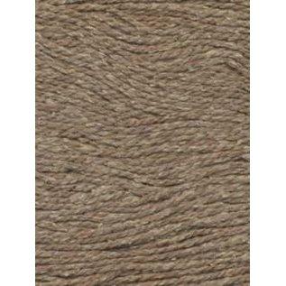 Elsebeth Lavold Silky Wool - 180 Unbleached