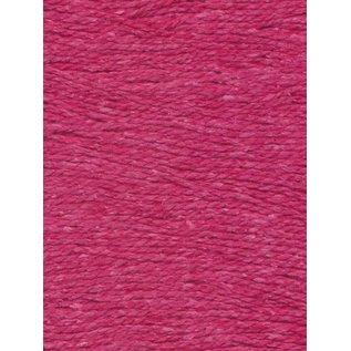 Elsebeth Lavold Silky Wool - 183 Royal Fuchsia