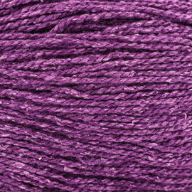 Elsebeth Lavold Silky Wool - 208 Allium